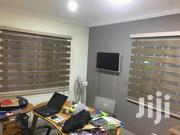 Modern Windows Curtains Blinds | Windows for sale in Greater Accra, Asylum Down