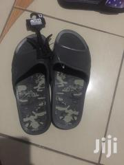 Slippers From The USA | Shoes for sale in Greater Accra, Achimota