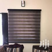 Modern Curtains Blinds | Home Accessories for sale in Greater Accra, Roman Ridge