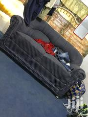 2 In 1 Sofa Going For Cool Price | Furniture for sale in Northern Region, Tamale Municipal