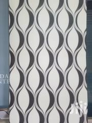 3D Wallpapers | Home Accessories for sale in Greater Accra, East Legon
