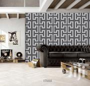 4D & 3D Wallpaper | Home Accessories for sale in Greater Accra, Darkuman