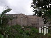 Affordable 5beds Uncompleted House In Kumasi | Houses & Apartments For Sale for sale in Ashanti, Kumasi Metropolitan