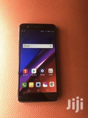 LG X4 Plus 32 GB | Mobile Phones for sale in Greater Accra, East Legon