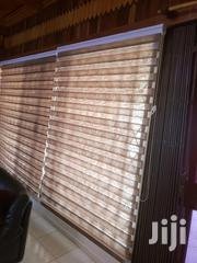 Window Blind | Windows for sale in Greater Accra, Tema Metropolitan