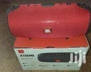 Bluetooth Speaker Ubl Extreme Original | Audio & Music Equipment for sale in Greater Accra, Ashaiman Municipal