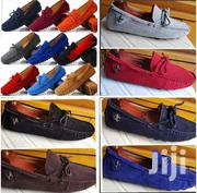Quality Gents Shoe | Shoes for sale in Greater Accra, Accra Metropolitan
