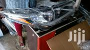 Headlights | Vehicle Parts & Accessories for sale in Greater Accra, Abossey Okai