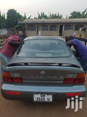 Nissan Maxima In Good Condition | Cars for sale in Greater Accra, Adenta Municipal
