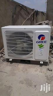 Installation Of Air Conditioning | Building & Trades Services for sale in Greater Accra, Kwashieman