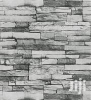 Beautiful 3D Wall Panels For Sale | Home Accessories for sale in Central Region, Awutu-Senya