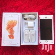 New Apple iPhone 6s 128 GB | Mobile Phones for sale in Greater Accra, East Legon