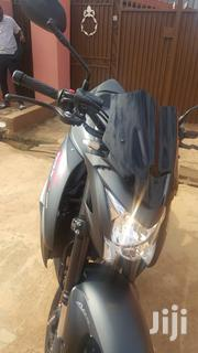 New Suzuki GSX 2019 Black | Motorcycles & Scooters for sale in Greater Accra, Darkuman
