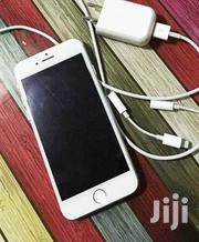 Apple iPhone 7 32 GB White | Mobile Phones for sale in Northern Region, Tamale Municipal