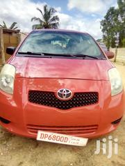 Toyota Yaris 2008 | Cars for sale in Central Region, Awutu-Senya