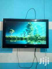 "38"" Digital Tv 