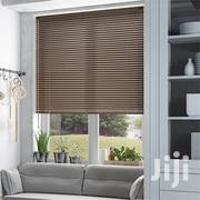 Venetian Blinds | Home Accessories for sale in Greater Accra, Cantonments