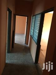 2 Bedrooms Apartment For Rent | Houses & Apartments For Rent for sale in Greater Accra, Accra Metropolitan