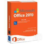 Microsoft Office 2019 And Photoshop 2019 | Software for sale in Greater Accra, Nungua East
