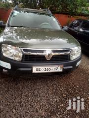 Renault Duster 2015 | Cars for sale in Greater Accra, Adenta Municipal