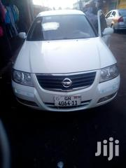 Nissan Sunny 2011 White | Cars for sale in Greater Accra, Nungua East
