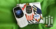 New Nokia 3310 512 MB | Mobile Phones for sale in Greater Accra, Accra Metropolitan