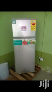 Hisense Fridge | Home Accessories for sale in Greater Accra, Nungua East