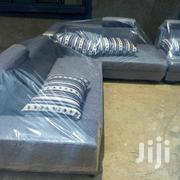 Couch/Sofa | Furniture for sale in Greater Accra, South Kaneshie