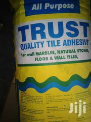 Quality Title Adhesive For Tiles | Building Materials for sale in Greater Accra, Odorkor