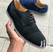 Suede Corporate Shoes | Shoes for sale in Greater Accra, Tema Metropolitan