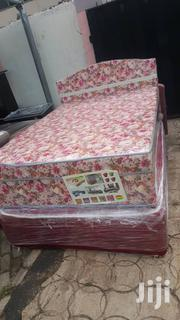 Wholesale Of Bed | Furniture for sale in Greater Accra, South Kaneshie