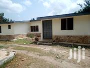 4 Bedroom House For Sale In Mateste, Dodowa - Garage, 3 Toilets & Bath | Houses & Apartments For Sale for sale in Greater Accra, Accra new Town
