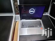 Laptop Dell Inspiron 13 7373 16GB Intel Core i7 HDD 1T | Laptops & Computers for sale in Greater Accra, East Legon