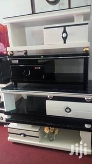Glass Cabinets | Furniture for sale in Greater Accra, South Kaneshie