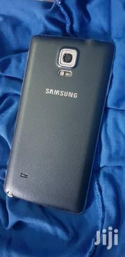Samsung Galaxy Note 4 32 GB | Mobile Phones for sale in Greater Accra, Adenta Municipal