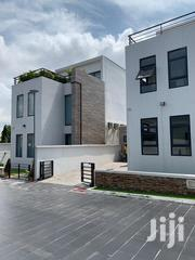 Executive 4 Bedroom Town House For Sale And Rent At Airport | Houses & Apartments For Sale for sale in Greater Accra, Airport Residential Area