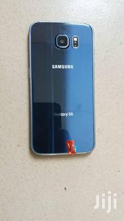 Samsung Galaxy S6 32 GB Blue | Mobile Phones for sale in Greater Accra, Accra Metropolitan