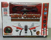 Mini Orion Spy Drone 2.4ghz 4.5CH | Photo & Video Cameras for sale in Greater Accra, Dansoman