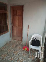 Single Room Self Contained For Rent At Kwabenya ACP Estate Environment   Houses & Apartments For Rent for sale in Greater Accra, Ga East Municipal