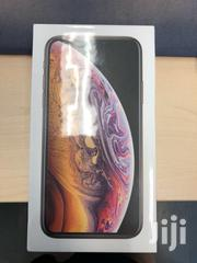 New Apple iPhone XS Max 256 GB Gold | Mobile Phones for sale in Greater Accra, Tema Metropolitan