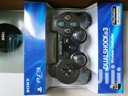 Sony Ps3 Dualshock Wiresless Controller | Video Game Consoles for sale in Greater Accra, Accra Metropolitan