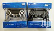 Sony Ps4 Dualshock Wireless Controller | Video Game Consoles for sale in Greater Accra, Accra Metropolitan