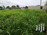 3 Plots Of Land For Sale At Cfc Estates Achimota Near The Mall | Land & Plots For Sale for sale in Greater Accra, Achimota