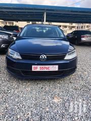 New Volkswagen Jetta 2012 Blue   Cars for sale in Greater Accra, East Legon