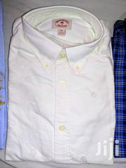 Italian Shirts Polo Ralph | Clothing for sale in Greater Accra, Ga East Municipal