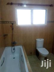 5 Bedrooms House At Dome For Rent | Houses & Apartments For Rent for sale in Greater Accra, Accra Metropolitan