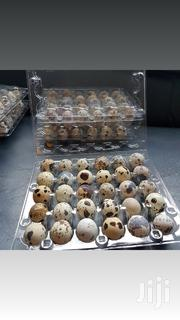 Organic Quail Eggs | Meals & Drinks for sale in Greater Accra, Osu