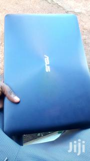 Laptop Asus 6GB Intel Core i5 HDD 500GB | Laptops & Computers for sale in Greater Accra, Tesano