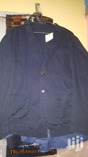 Italian Suits   Clothing for sale in Greater Accra, Ga East Municipal