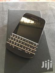 BlackBerry Q10 16 GB Black | Mobile Phones for sale in Greater Accra, Dzorwulu